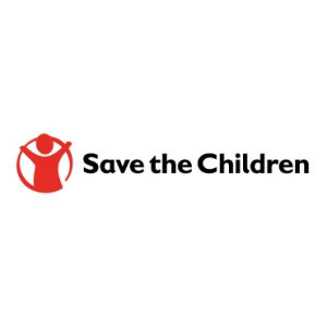Save the Children - Überfüllte ...